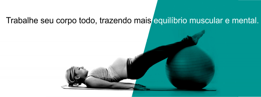 Fer Hanser Studio Fit Pilates