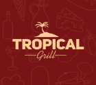 Tropical Grill Restaurantes