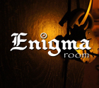 Enigma Room