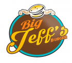 Big Jeffs Burger - Guiaponto